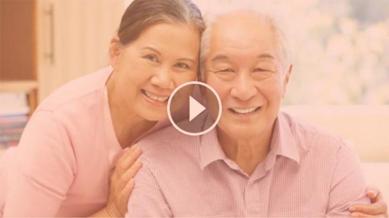 Caregiver, Babysitting, Nurse, Part time Nursing Jobs in