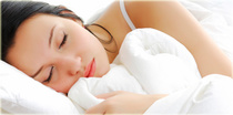 Michael Tan Sleep Therapy CaregiverAsia: Book Now