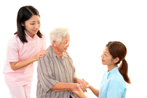 Charmaine  Ting Care-giver training CaregiverAsia: Book Now