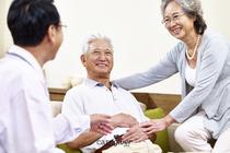 Wee Nah Ang Total bedside & skilled nursing care CaregiverAsia: Book Now