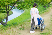 KATHERINE FUNG PERSONAL RELIABLE FRIENDLY CHAPERONE CaregiverAsia: Book Now