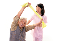 KATHERINE FUNG URGENT CARE COMPANIONS OR CHILD MINDERS (24/7 standby) CaregiverAsia: Book Now