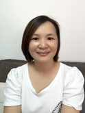 Leong Yoke Peng  Michelle Confinement Service CaregiverAsia: Book Now