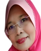 Saeniah Binti Ahmad Experienced Confinement Nanny CaregiverAsia: Book Now