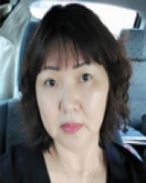 Sow Ying Wong Experienced Confinement Nanny CaregiverAsia: Book Now