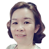 Khar Siew Ling Experienced Confinement Nanny CaregiverAsia: Book Now