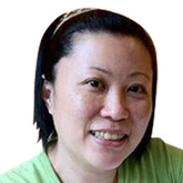Ching  Kin Foong Experienced Confinement Nanny CaregiverAsia: Book Now