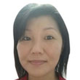 Kelly Wong Poh Tai Confinement Service CaregiverAsia: Book Now