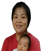Siau Ling Teo Confinement Service CaregiverAsia: Book Now