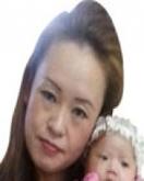 Jiu Jing Wong Confinement Service CaregiverAsia: Book Now