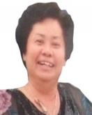 Fong Kian Wong Confinement Service CaregiverAsia: Book Now