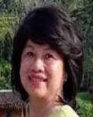 Chong Giik Wong Confinement Service CaregiverAsia: Book Now