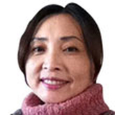 Janet Foo JF Confinement Service CaregiverAsia: Book Now