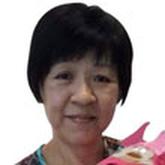 Yit Kim Lim Confinement Service CaregiverAsia: Book Now