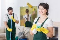 Sen Sen  Wu Comprehensive and versatile cleaning for homes CaregiverAsia: Book Now