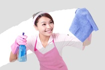 Soo Kiang  Tan Comprehensive and versatile cleaning for homes CaregiverAsia: Book Now