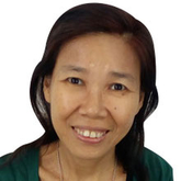 Lynn Lew You Experienced Confinement Nanny CaregiverAsia: Book Now