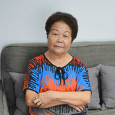 Lee Yan Post natal care CaregiverAsia: Book Now