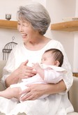 Denise C Home nursing for children CaregiverAsia: Book Now