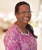 Mallika Utirapaty Care Companion in the North Area  CaregiverAsia: Book Now