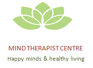 Srividhya Sridhar Cost Effective, Quality, Safe Counselling Services CaregiverAsia: Book Now