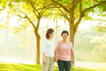 Mary Tee Care Companion CaregiverAsia: Book Now