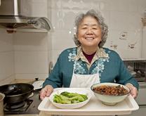 Helen Tan Confinement nanny  CaregiverAsia: Book Now