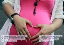 Prenatal website 768x548