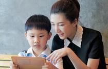 BQ Lee Babysitting/Childcare/Tutor CaregiverAsia: Book Now