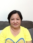 Wah Kwai Wong Been Trained in Confinement Care CaregiverAsia: Book Now
