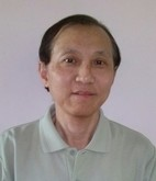 Steve Fang Registered TCM Physician(Service With A Loving Heart) CaregiverAsia: Book Now