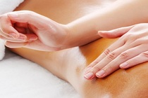 Oliver Tan Sports Massage CaregiverAsia: Book Now