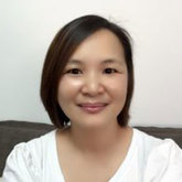 Yoke Peng Leong Experienced Confinement Nanny in taking care of new mothers and newborns CaregiverAsia: Book Now