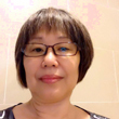 Meh Yoon Chou Confinement Nanny with 27 years of experience CaregiverAsia: Book Now
