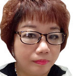 Loon Loy Yap Confinement Nanny with know-hows of postpartum care CaregiverAsia: Book Now