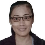 Siew Fun Lee Confinement Nanny with 12 years of experience CaregiverAsia: Book Now