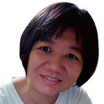 Soh Yoke Goh A caring and dependable confinement nanny CaregiverAsia: Book Now