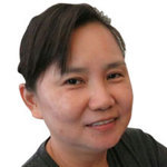 Chui Zhen Tang Well experienced in confinement care CaregiverAsia: Book Now