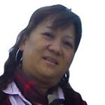 Xue Fang  Hong Confinement Nanny with great knowledge and experience CaregiverAsia: Book Now