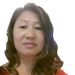 Lai Ping Ker Qualified Confinement Nanny CaregiverAsia: Book Now