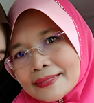 Saeniah   Bte Ahmad Malay traditions of confinement care CaregiverAsia: Book Now