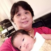 Keow Yi Keow Overseas Experienced Confinement Nanny CaregiverAsia: Book Now