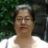 Mo Ying Leong Confinement Nanny with over 10 years of Experience CaregiverAsia: Book Now