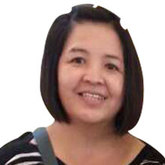 Xiu Lan Chong Knowledgeable Confinement Nanny  CaregiverAsia: Book Now