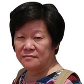 Jin Yu Zhang A Passionate Confinement Lady CaregiverAsia: Book Now