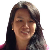 Yoke Lan Chong Confinement Nanny with 10 years of experience CaregiverAsia: Book Now