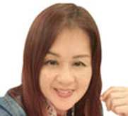 Polly Chua Experienced Confinement Nanny CaregiverAsia: Book Now