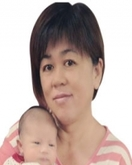 Kuan Ket Siew Experienced Confinement Nanny CaregiverAsia: Book Now