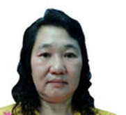 Lay Hwa Chew Experienced Confinement Nanny CaregiverAsia: Book Now