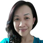 Gilly Chun Li  Shun Experienced Confinement Nanny CaregiverAsia: Book Now